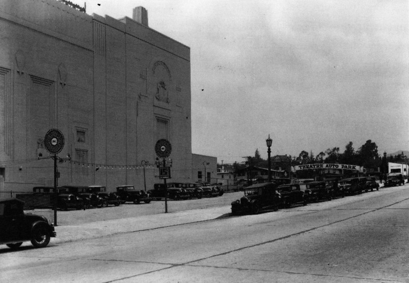 1931_CityCentertoRegionalMall_099.jpg