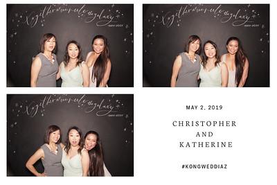 05.02.19 Christopher & Katherine