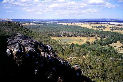 Australia - 80' & 90' - Part 1   (1/3)