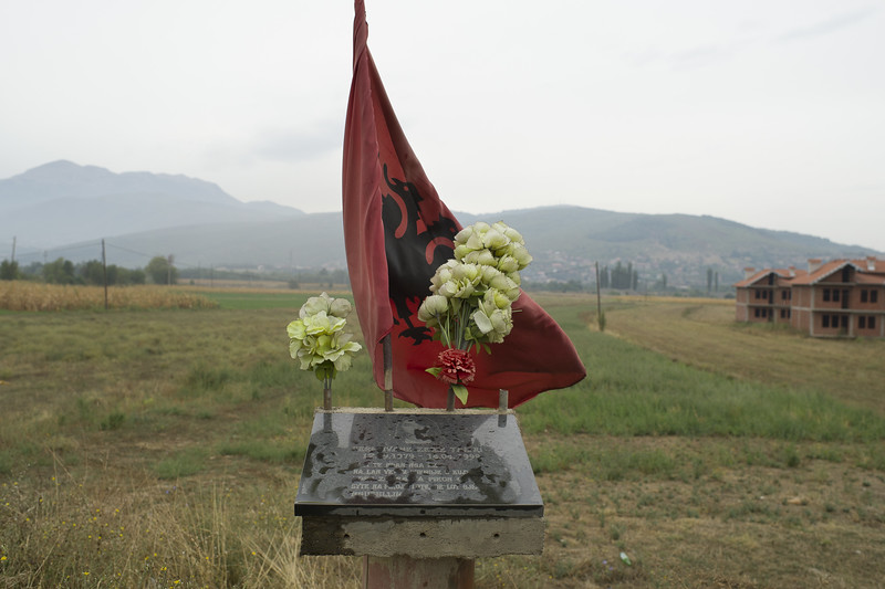 Prizren - 5.jpg