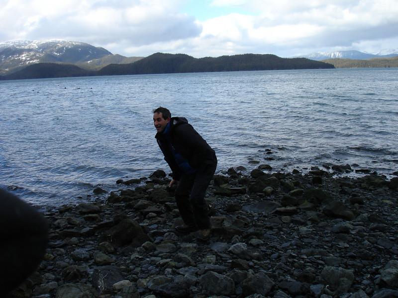 Alaska 2008 110.jpg