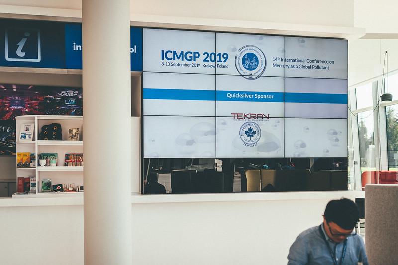 ICGMP-day6-5.jpg