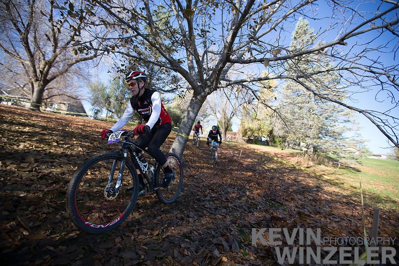 20121027_Cyclocross__Q8P0174.jpg