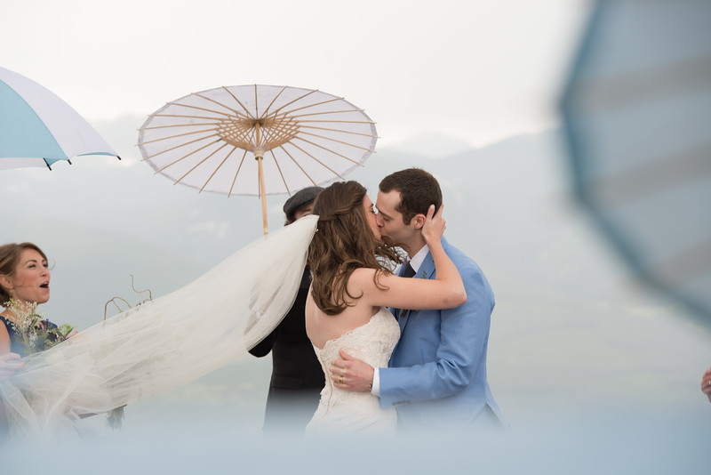 Wedding2014-333.jpg