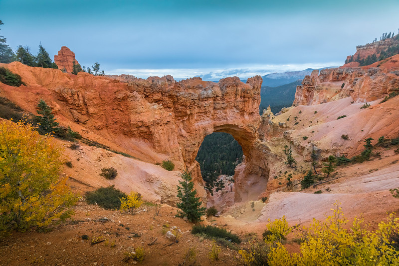 Utah-Bryce-Natural-Bridge-335A3638.jpg