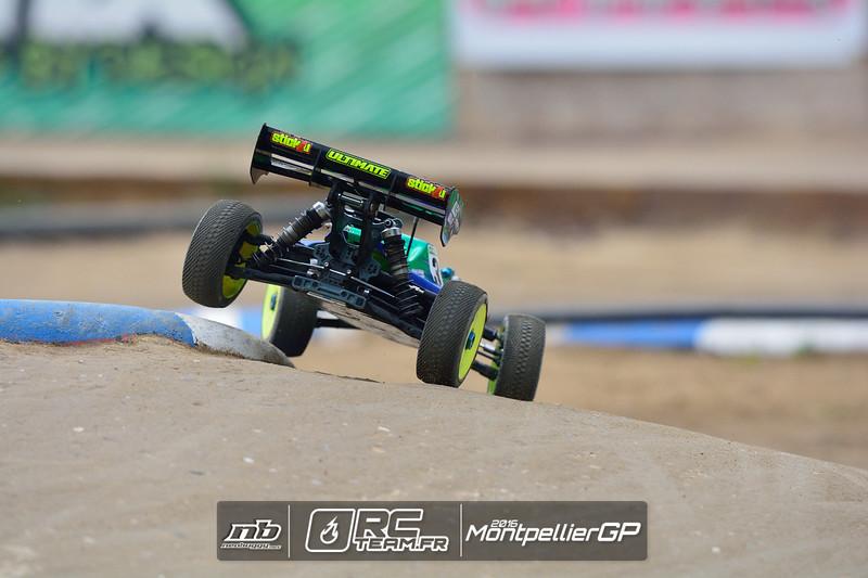 action saturday 2016 Montpellier GP8.JPG