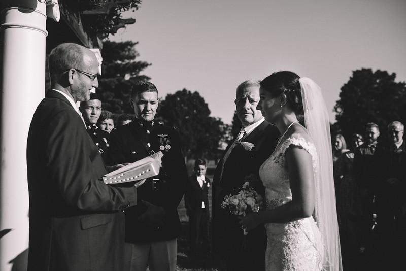 Philadelphia Wedding Photographer - Bernreuther-377.jpg