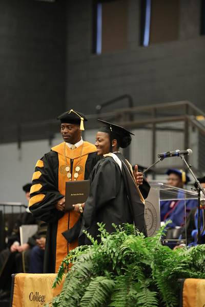 Justine MPA 2017 Grad