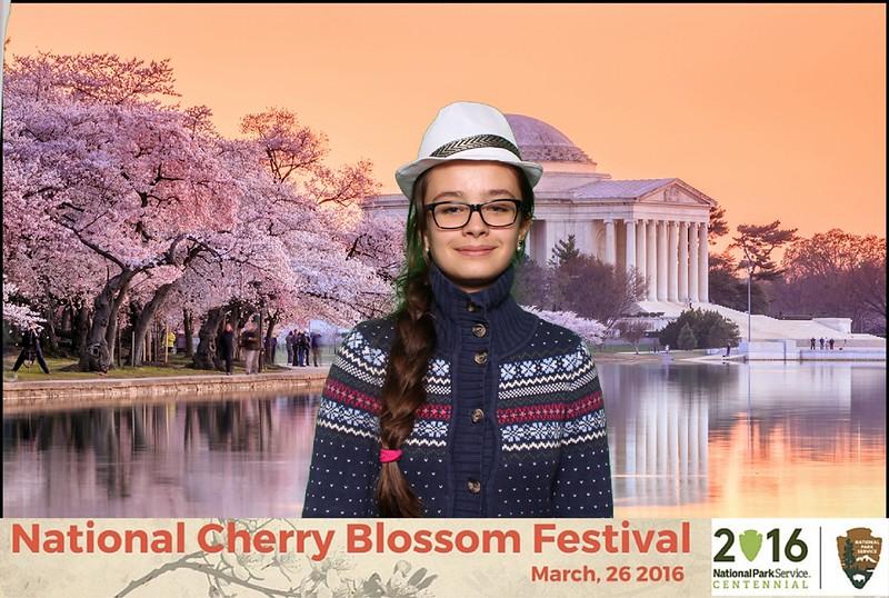 Boothie-NPS-CherryBlossom- (166).jpg