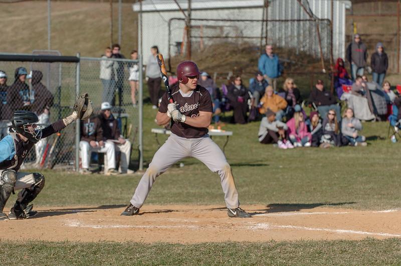 WM Baseball 4_1_19-188.jpg