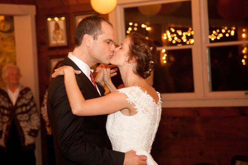 Rachel & Vic Wedding Weekend-5473.jpg