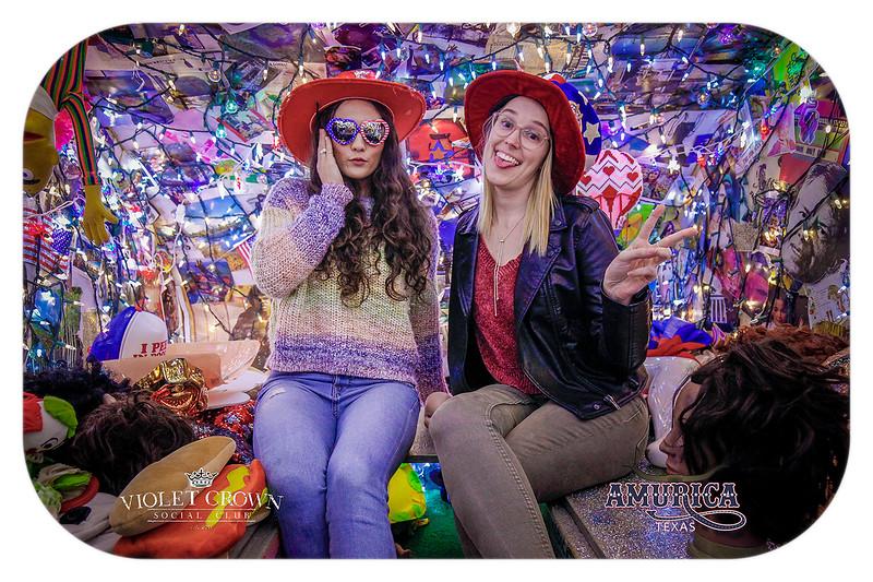 Violet Crown Social Club 01-31-20-2704.jpg