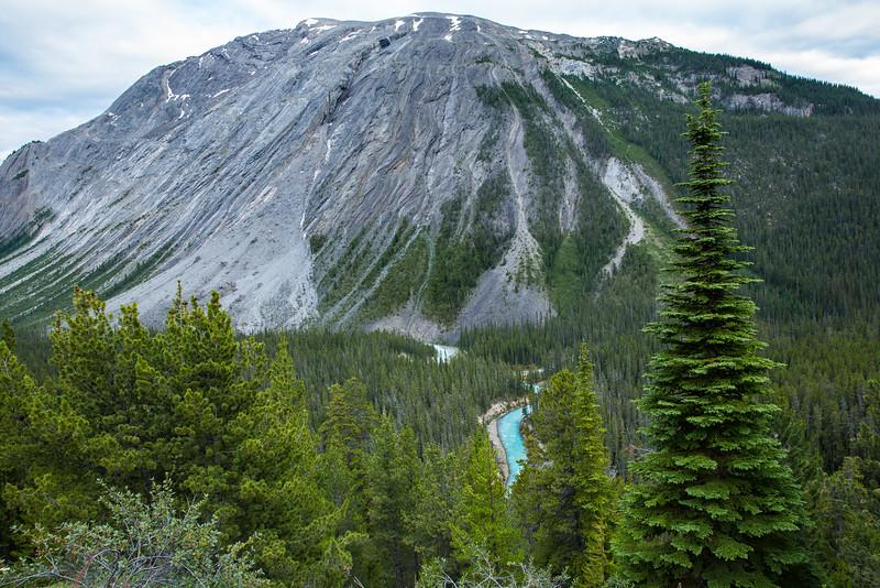 Banff 2016-5668.jpg