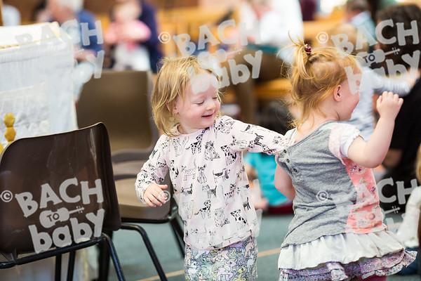 Bach to Baby 2018_HelenCooper_Dulwich Village-2018-05-14-39.jpg