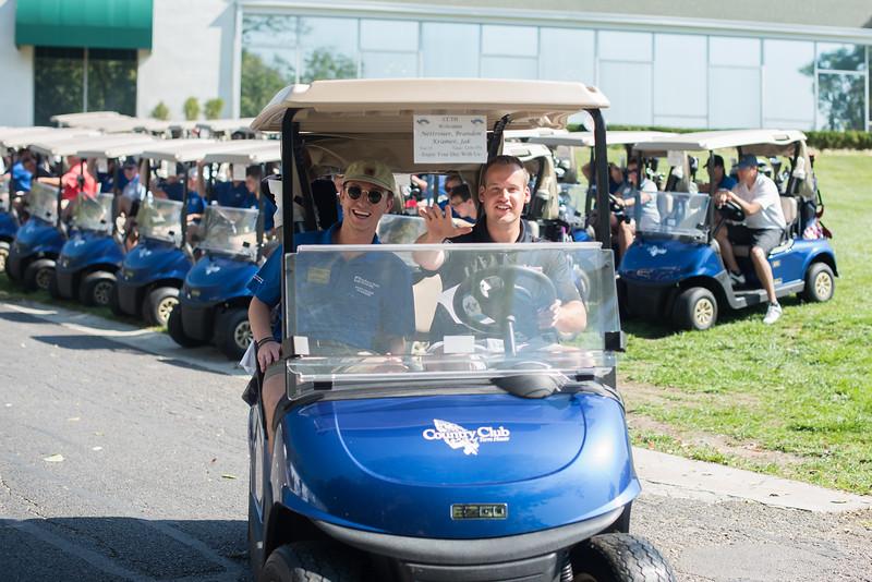 DSC_3504 Insurance Program Golf Outing September 19, 2019.jpg