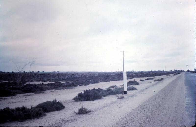 1961-8-23 (9).JPG