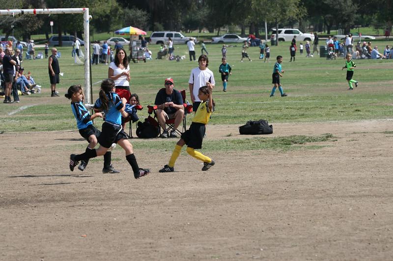 Soccer07Game3_067.JPG