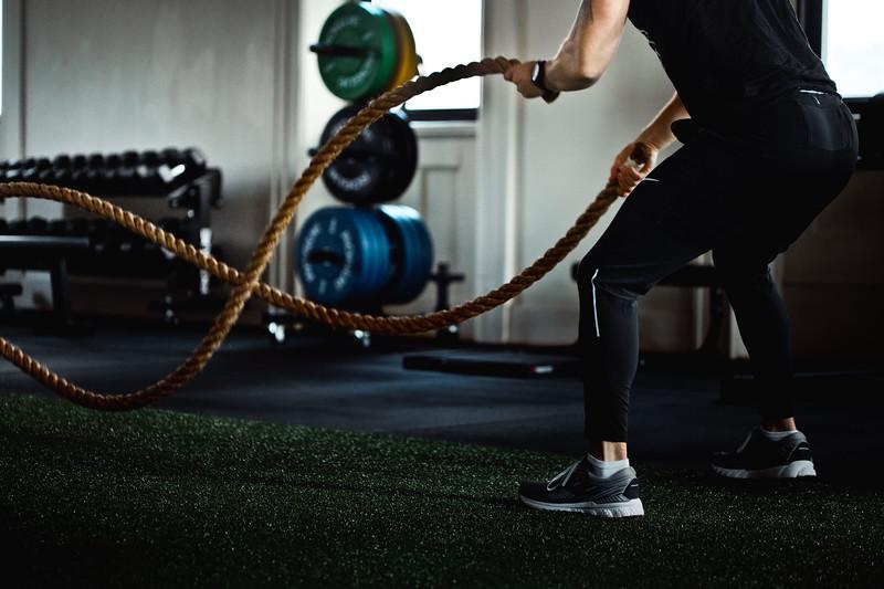 matz fitness and grass roots-25.jpg