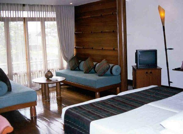 Datai Resort Room.jpg