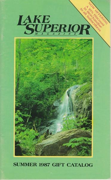 SCN_0522 SOLD THIS PHOTO TO LAKE SUPERIOR MAGAZINE 1987.jpg