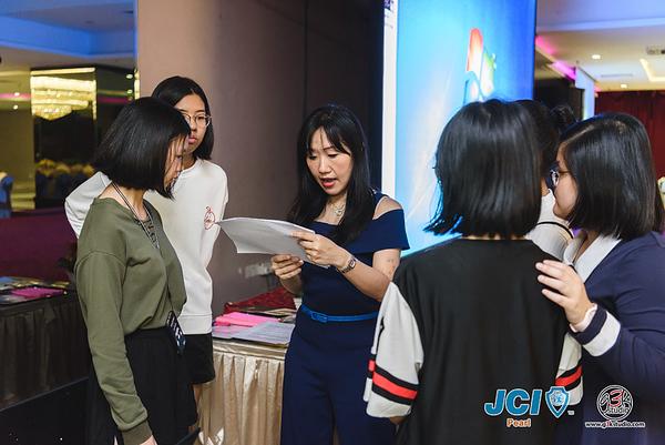 G3K_JCI_Pearl_2018_IAB_021.jpg