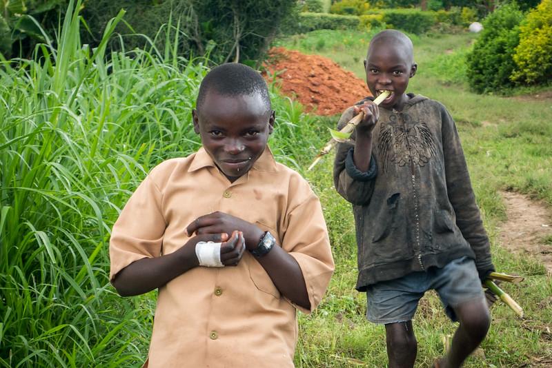 Musanze-Rwanda-39.jpg
