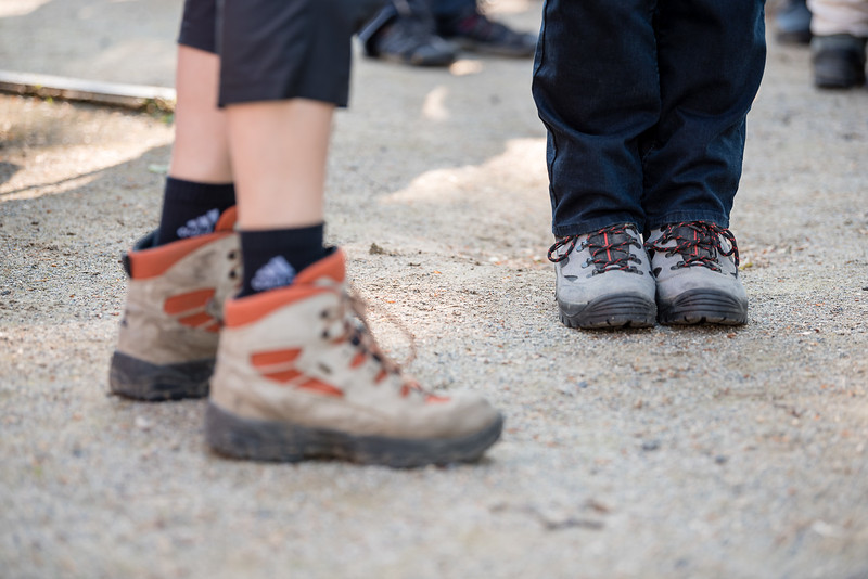 Charity-Walk-Langstrecke-Tag-2-8.jpg