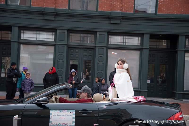2019_Salem_NJ_Christmas_Parade_092.JPG