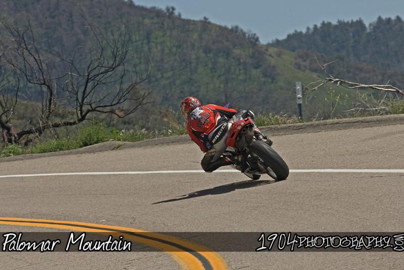 20090412 Palomar Mountain 425.jpg