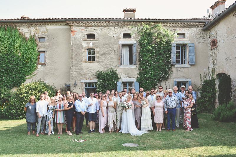 Awardweddings.fr_Amanda & Jack's French Wedding_0519.jpg