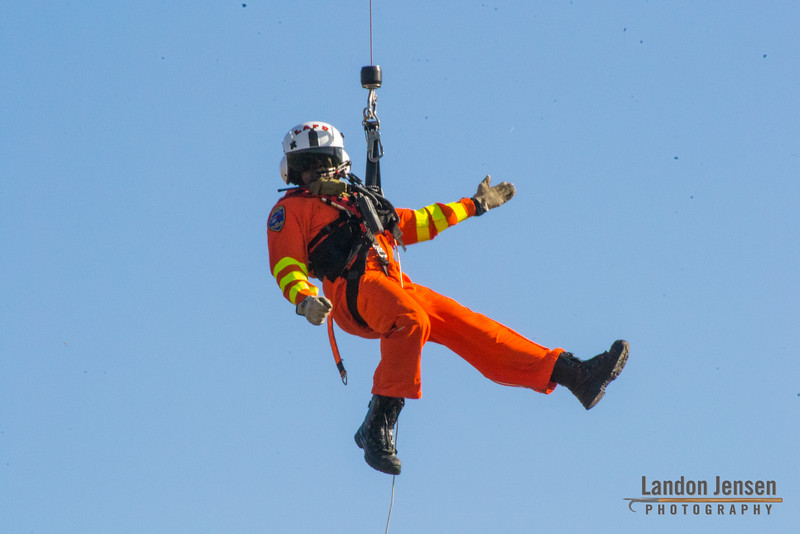 LAFD_AirOps2015_LJensenPhotography-0444.JPG
