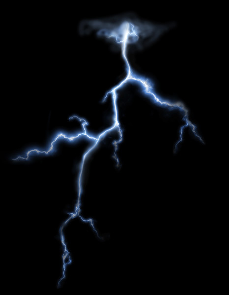 Lightning Bolt 5.jpg