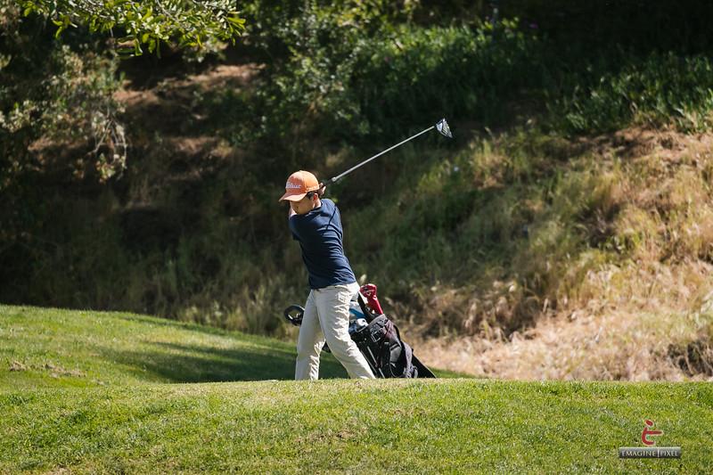 20180516-South-Pointe-Golf-1143.jpg