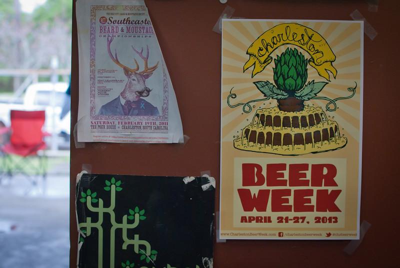 Charleston 201304 Coast Brewery (4).jpg