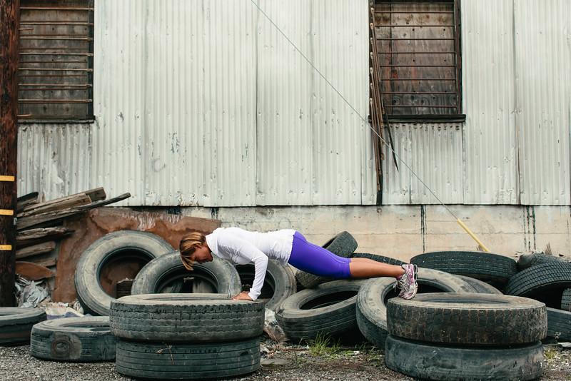 fitnessLA.317.jpg
