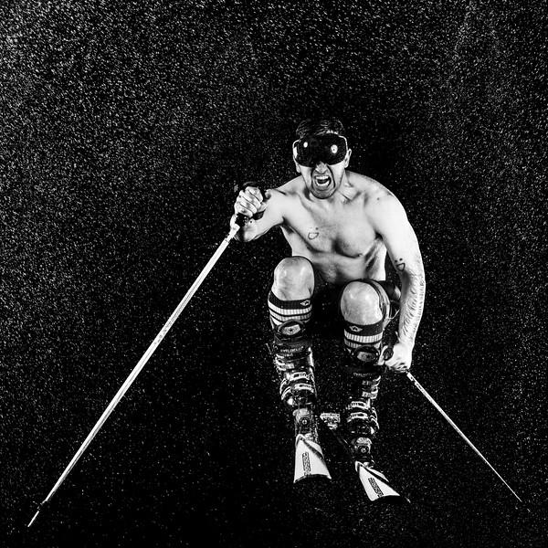 Aaron Skiing.jpg