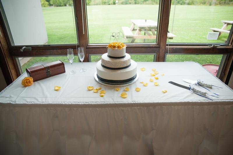 bap_schwarb-wedding_20140906125932_DSC2250