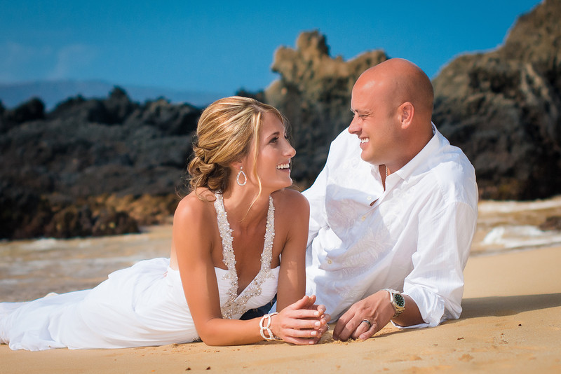 maui-wedding-photographer-gordon-nash-14.jpg