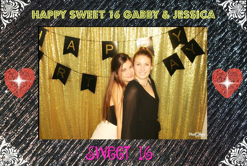 Sweet16 (33).jpg
