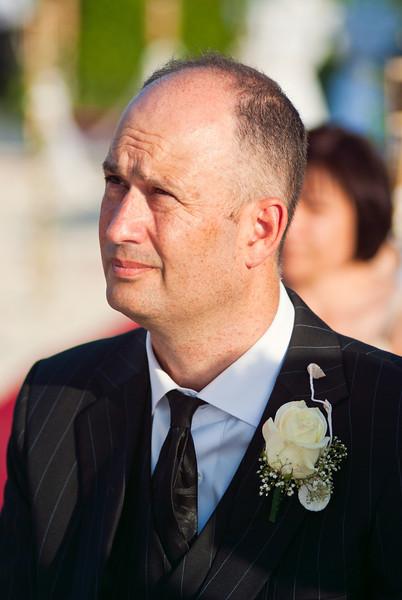 wedding_1032.jpg
