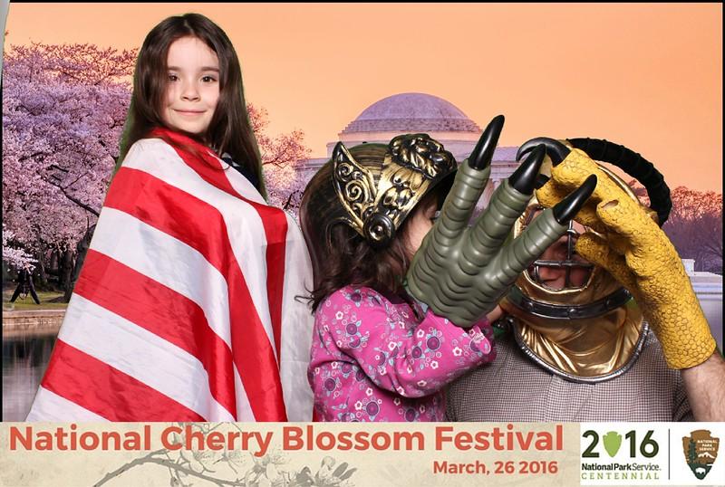 Boothie-NPS-CherryBlossom- (102).jpg