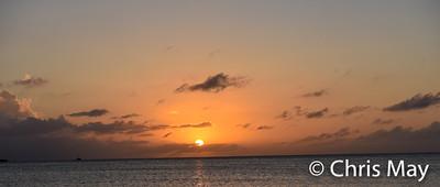 Grand Cayman 2019-105.jpg