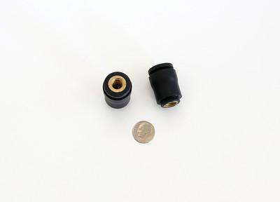 Moxness Product Photos