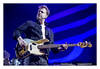 Mumford_And_Sons_Sportpaleis_11
