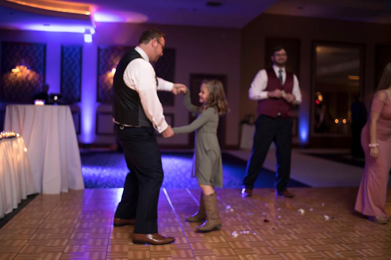 Amanda & Tyler Wedding 0848.jpg