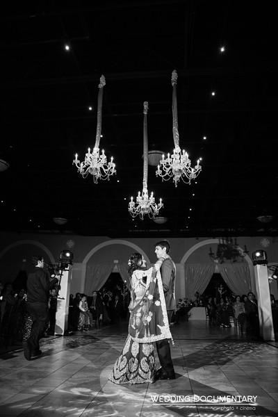 Deepika_Chirag_Wedding-1915.jpg