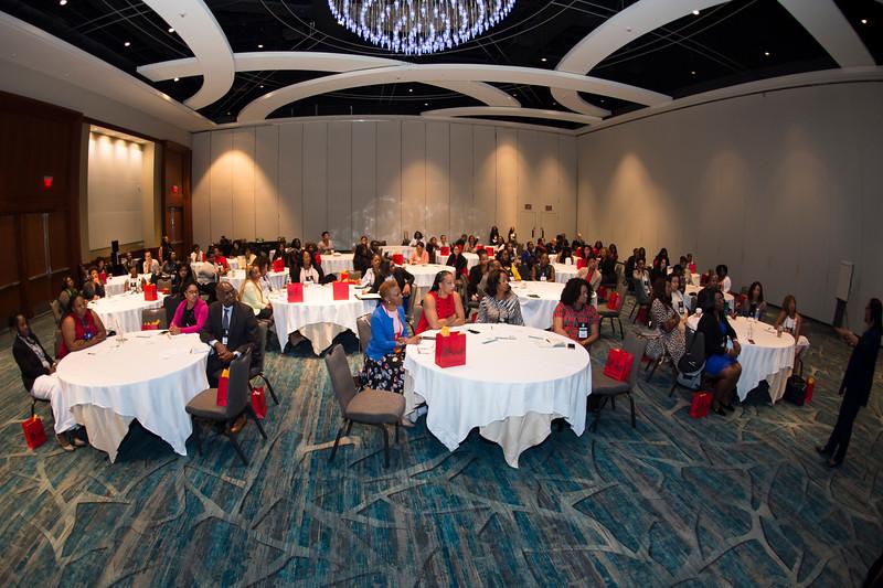 Women of NABA Network Management Session - 014.jpg