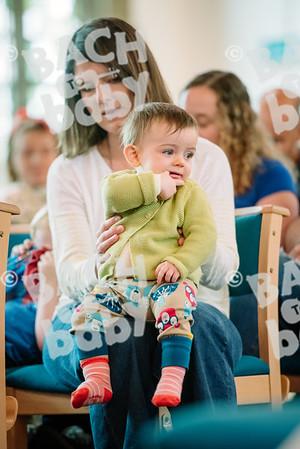 © Bach to Baby 2017_Alejandro Tamagno_Southfields_2017-09-12 033.jpg