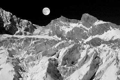 Yu Long Mountain w moon.jpg
