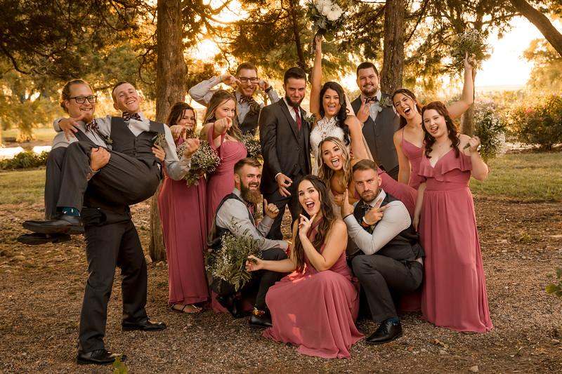KaylaDusten-Wedding-0509.jpg